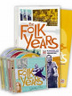 download Time.Life.-.The.Folk.Years.(8CD-.Box.Set.-.2002)