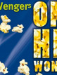 download Ulli.Wengers.-.One.Hit.Wonder.(30.CD).
