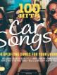 download 100 Hits: Car Songs 2 (2017)