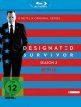 download Designated.Survivor.S01.-.S02.Complete.German.DL.1080p.BluRay.x264-Scene