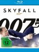 download James.Bond.007.Skyfall.2012.German.DTS.DL.1080p.BluRay.x265-UNFIrED