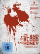 download In.the.Land.of.Blood.and.Honey.2011.German.DTS.720p.BluRay.x264-CiNEDOME