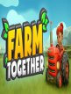 download Farm.Together.Chickpea-PLAZA