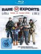 download Rare.Exports.2010.German.DTS.1080p.BluRay.x264-LeetHD