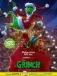 download Der.Grinch.2018.German.BDRip.x264-EMPiRE