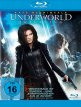 download Underworld.Awakening.2011.German.DTS.DL.1080p.BluRay.x264-Pate