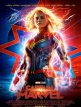download Captain.Marvel.2019.German.MD.TS.cropped.x264-CaP