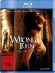 download Wrong.Turn.3.Left.For.Dead.2009.UNCUT.GERMAN.1080p.BluRay.x264-GOREHOUNDS