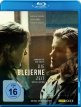 download Die.bleierne.Zeit.1981.German.DL.1080p.BluRay.x264-SPiCY