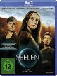 download Seelen.German.DL.1080p.BluRay.x264-EXQUiSiTE