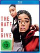 download The.Hate.U.Give.2018.German.DTS.DL.1080p.BluRay.x265-UNFIrED