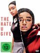 download The.Hate.U.Give.2018.German.DTS.DL.1080p.BluRay.x265-FD
