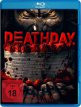 download Deathday.German.2018.AC3.BDRip.x264-PL3X