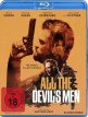 download All.the.Devils.Men.2018.German.AC3.BDRip.XViD-LeetXD