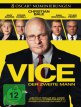 download Vice.Der.zweite.Mann.2018.German.DTS.DL.1080p.BluRay.x264-MULTiPLEX
