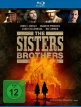 download The.Sisters.Brothers.2018.German.DL.1080p.BluRay.AVC-AVC4D