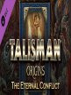 download Talisman.Origins.The.Eternal.Conflict-PLAZA