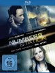 download Numbers.Station.2013.German.DL.1080p.BluRay.x264-EXQUiSiTE