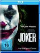 download Joker.2019.German.DTSD.DL.720p.BluRay.x264-miHD
