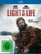 download Light.of.My.Life.2019.German.DTS.DL.1080p.BluRay.x264-LeetHD