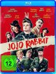 download Jojo.Rabbit.German.2019.AC3.BDRiP.x264-XF