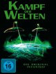 download Kampf.der.Welten.1953.GERMAN.DTS.DUBBED.DL.2160p.WEBRIP.x265-PiRAToS