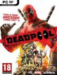 download Deadpool.incl.2.DLCs.MULTi6-FitGirl
