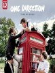 download One.Direction.-.Take.Me.Home.(Expanded.Edition).(2012/2020)