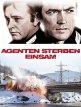 download Agenten.sterben.einsam.1968.German.DL.1080p.BluRay.VC1-FiSSiON