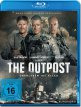 download The.Outpost.Ueberleben.ist.alles.2020.German.DL.AC3.Dubbed.1080p.BluRay.x264-PsO