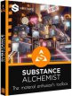 download Substance.Alchemist.2020.3.0.(x64)