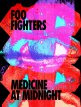 download Foo.Fighters.-.Medicine.at.Midnight.(2021)