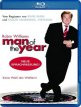 download Man.of.the.Year.2006.German.DL.AC3.Dubbed.1080p.BluRay.x264-muhHD