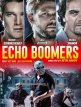 download Echo.Boomers.2020.German.DL.AC3.Dubbed.720p.WEB.h264-PsO
