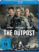 download The.Outpost.Ueberlebe.ist.alles.2019.German.DL.1080p.BluRay.x264-DETAiLS