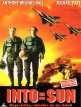download Into.the.Sun.1991.German.720p.WEB.h264-OMGtv