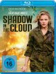 download Shadow.In.The.Cloud.2020.German.DTS.BluRay.x265-UNFIrED