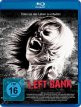 download Left.Bank.2008.German.DL.1080p.BluRay.x264-HQX
