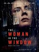 download The.Woman.in.the.Window.2021.German.Webrip.XViD-miSD