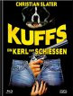 download Kuffs.Ein.Kerl.zum.Schiessen.1992.German.DL.1080p.BluRay.x265-PaTrol