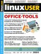 download LinuxUser.Magazin.Nr.06.Juni.2021