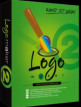 download GreenBox.Logo.Maker.v5