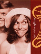 download Carpenters.-.Singles.(1969-1981).-.2005.[SACD]