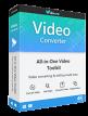 download Vidmore.Video.Converter.v1.1.12.(x64)