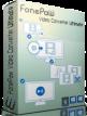 download FonePaw.Video.Converter.Ultimate.v6.3.0.(x64)