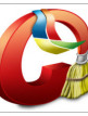 download CCleaner.Pro./.Business./.Technician.v5.67.7763.