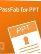 download PassFab.for.PpT.v8.3.1.Portable.Multilingual.