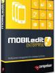 download MOBILedit!.Enterprise.v10.1.0.25710