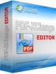 download PDF-XChange.Editor.Plus.v9.0.350.0