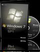 download Windows.7.Sp1.Ultimate.(x86-x64).Preactivated.Nov..2019